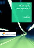 informatiemanagement-vluggen
