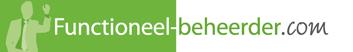 Functioneel-beheerder.com logo