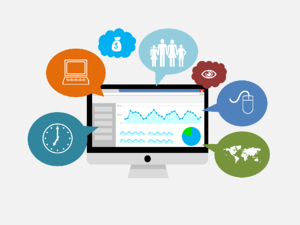 analyse-cijfers-rapport-nulmeting