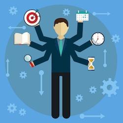 functioneel-beheer-consultancy-small.jpg